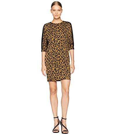 ESCADA Dileosa Dress (Fantasy) Women
