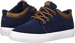 GS Chukka (Little Kids/Big Kids)