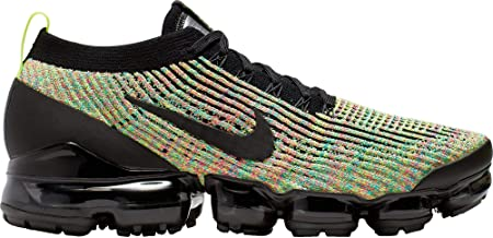Nike Air Vapormax 3 Flyknit Mens Running Trainers Aj6900 Sneakers Shoes