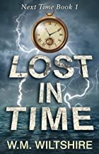 Lost in Time (Next Time Book 1)