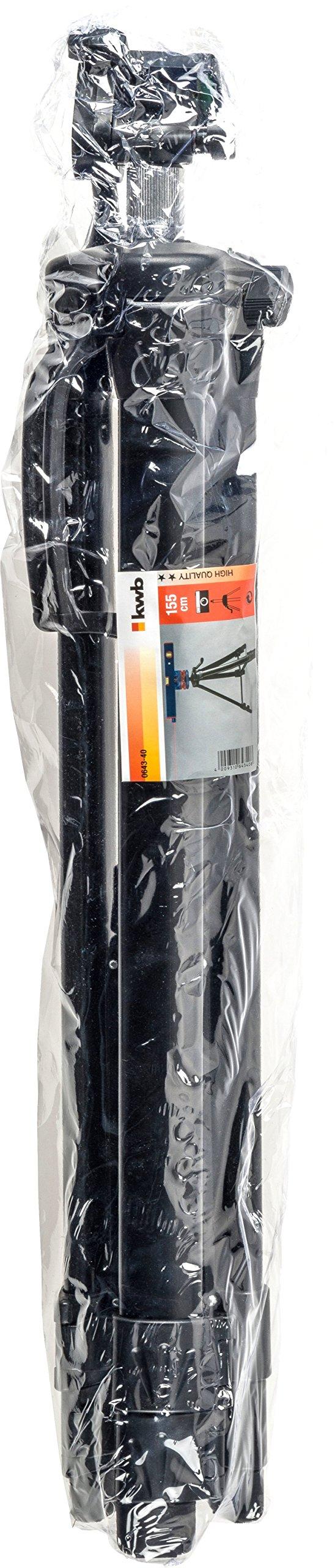 40 cm KWB 49065040 Nivel