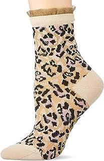 Falke, Wild Beauty Calcetines informales para Mujer