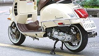 Suchergebnis Auf Für Fußmatte Motorräder Ersatzteile Zubehör Auto Motorrad