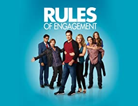 bianca rules of engagement