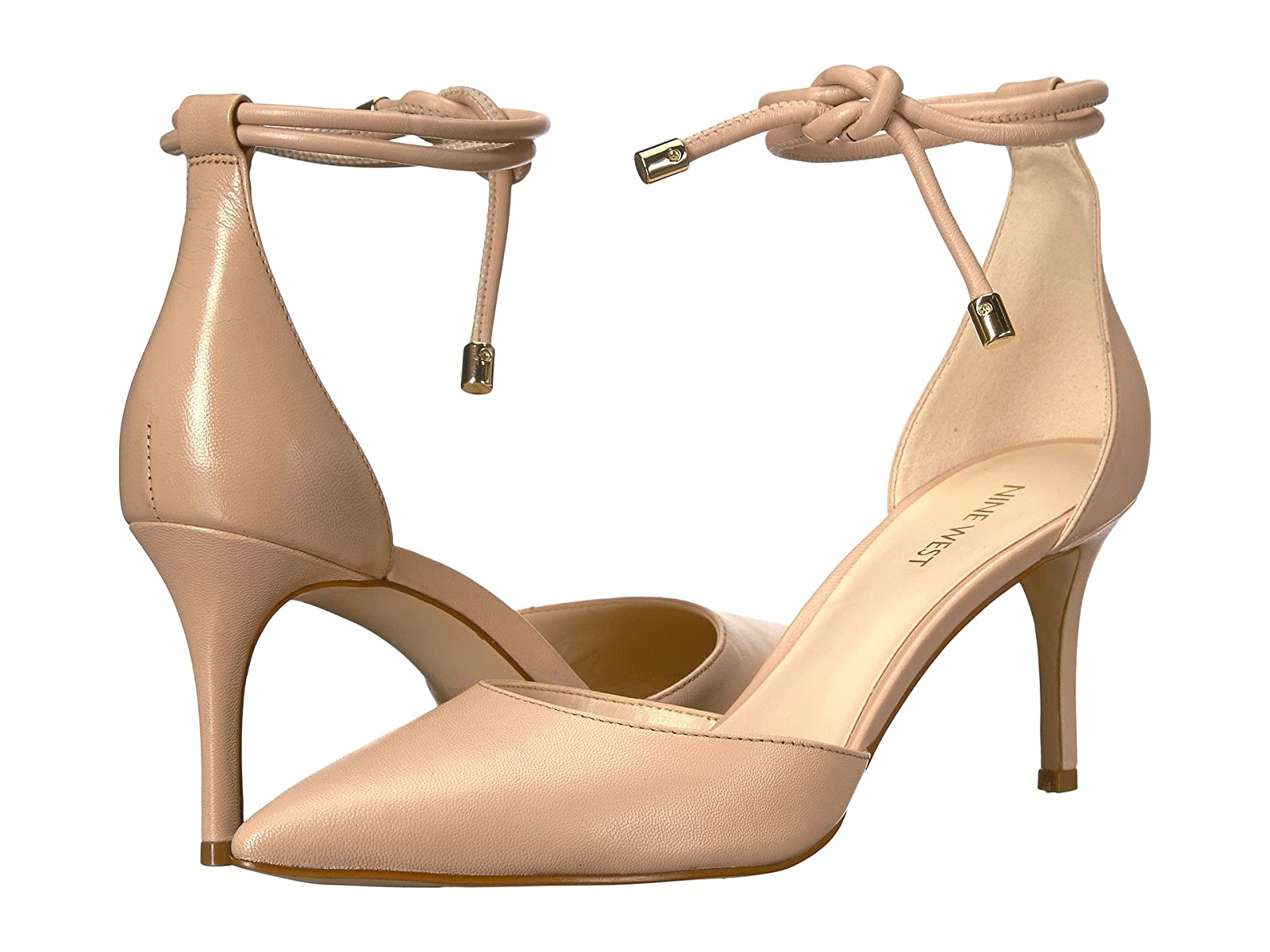 Nine West MillenioCheap and distinctive eye-catching shoes