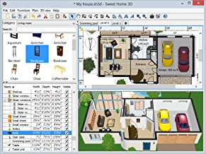 hgtv floor plan design software