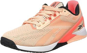 Reebok Reebok Nano X1 Women, girls. Sneakers