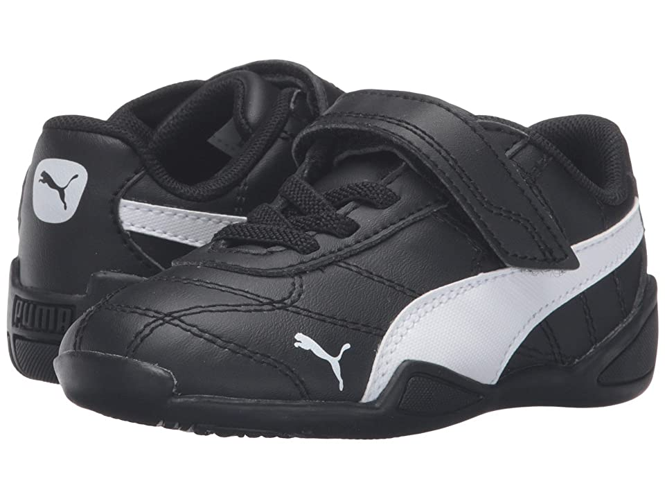 Athletic Sneakers - Puma Kids Your best source for the lowest prices ... 88817150d