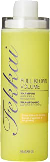 Fekkai Full Blown Volume Shampoo, Citrus Extrat & Ginseng, 8 Fl Oz