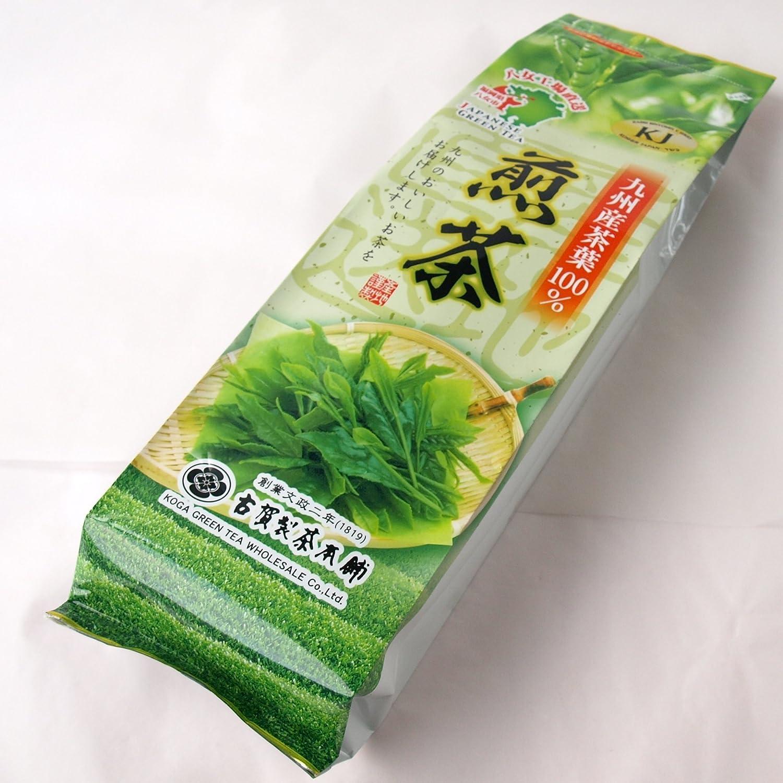 古賀製茶本舗 お徳用煎茶