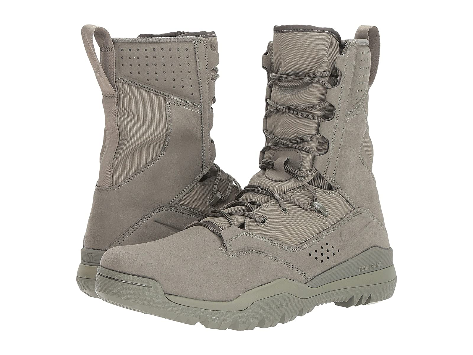 Nike SFB Field 2 8''Economical and quality shoes