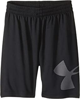 Under Armour Kids - Zoom Striker Shorts (Little Kids/Big Kids)