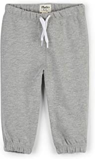 Hatley Baby-Boys Joggers Sweatpants