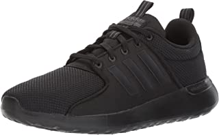 adidas Men's Cf Lite Racer Running Shoe