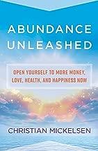 Best mindset unleashed book Reviews
