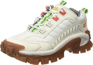 Caterpillar Men's Sneaker