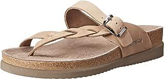 Women's Helen Twist Gladiator Sandal