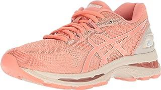 Women's GEL-Nimbus 20 Running Shoe