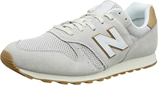 New Balance 373 Mens Sneakers Green