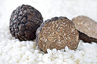 savini tartufi truffle