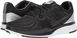 Nike - In-Season 7 Premium
