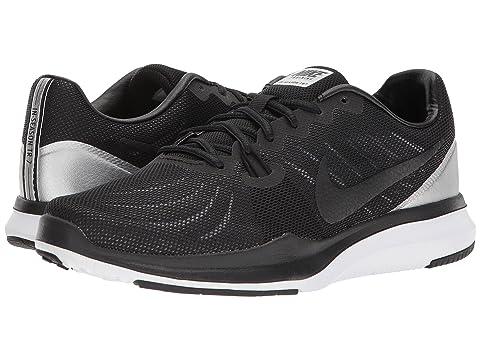 In-Season 7 Premium Nike 5enEco