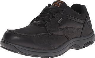 أحذية مشي منخفضة للرجال من Dunham