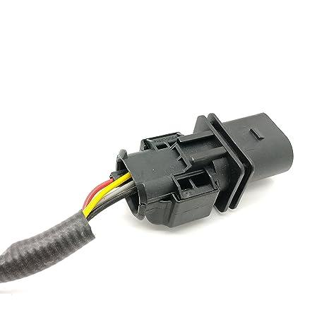S/'adapte Mini Cooper S R56 Genuine Bosch Filtre à Air Insert