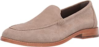 Cole Haan Mens Feathercraft Grand Venetian
