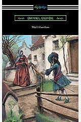 Moll Flanders Kindle Edition