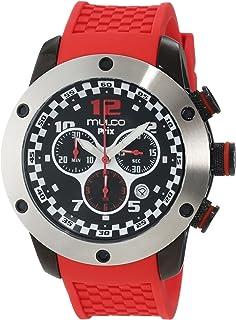 Mulco Unisex MW2-6313-065
