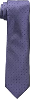 Calvin Klein Men's Classic Dot Tie