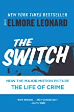 Best elmore leonard switch Reviews