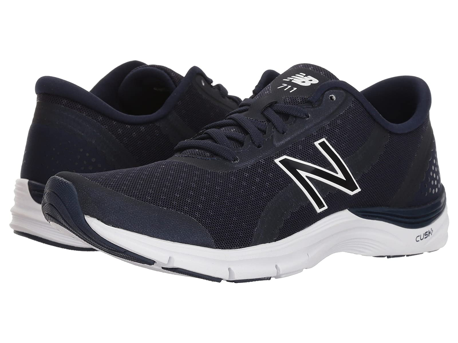 New Balance WX711v3Cheap and distinctive eye-catching shoes