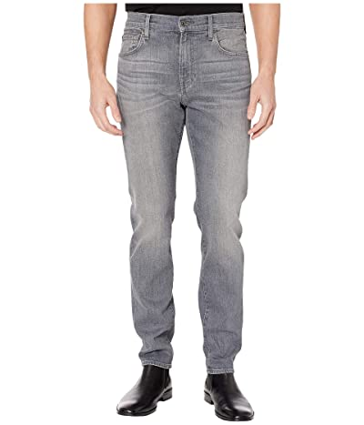 7 For All Mankind Adrien Slim Tapered (Grandeur (Luxe Performance)) Men