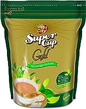 Goodricke Super Cup Gold Tea- 1 KG