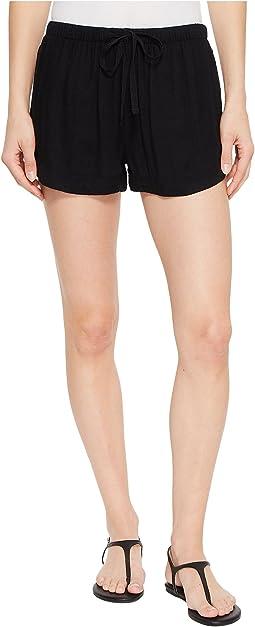 Vary Yume Shorts