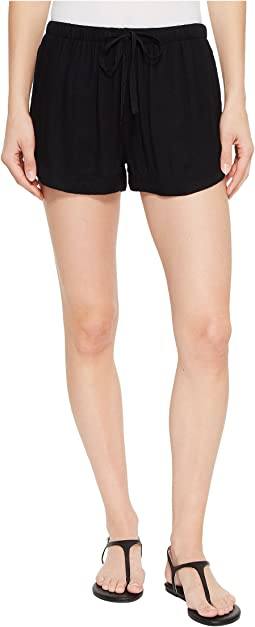RVCA - Vary Yume Shorts