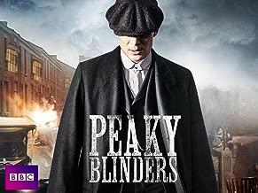 Best peaky blinders season 2 episode 3 Reviews