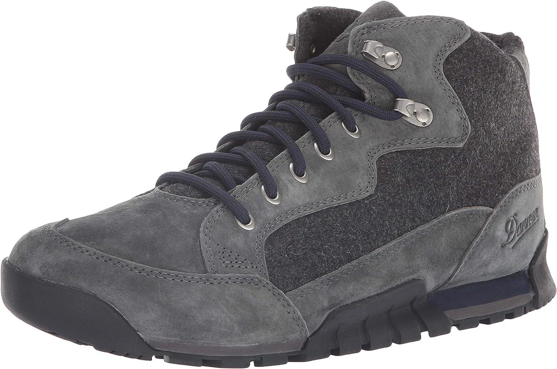 Danner Men's Skyridge Wool Ankle Boot