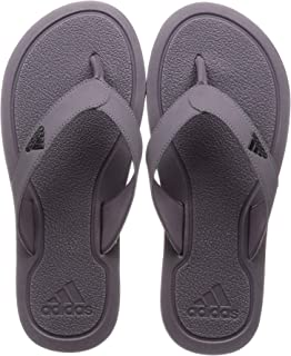 Adidas Men's Stabile Ms Slippers