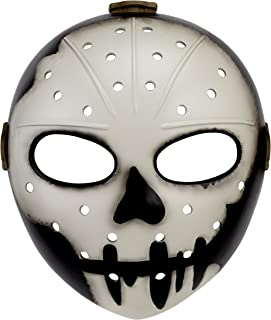 Teenage Mutant Ninja Turtles Casey Jones Deluxe Mask