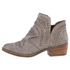 b0cdbcae0e4e3 Not Rated Shoes - Casual Women's Shoes