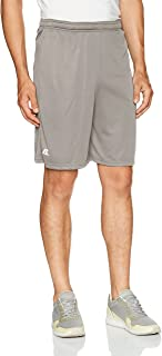 Russell Athletic Men's Standard Dri-Power Performance Short with Pockets