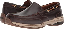 Dunham Waterford Slip-On
