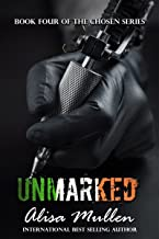 Unmarked: Sean's Story (The Chosen Series Book 4)