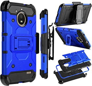 Best moto e4 case in store Reviews