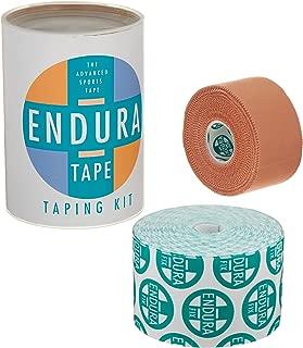 endura tape kit