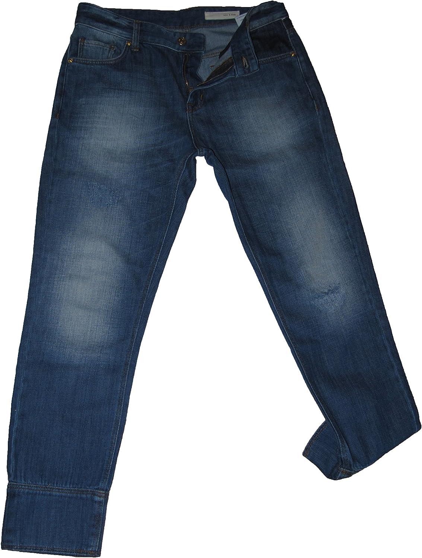 Sass & bide Jeans Womens Size 26 Lumiere