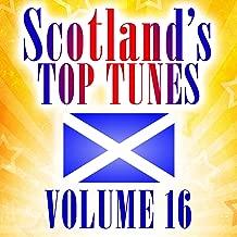 Star o' Rabbie Burns / Scots Wha'hae / No Awa' tae Bide Awa'